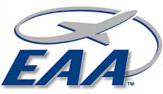 EAA Chapter 274 | Experimental Aircraft Association